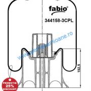 Perna-de-aer-Schmitz-Weweler-cod-164158-3CPL-cu-piston-din-plastic