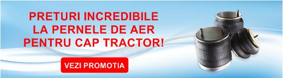 banner-promo-cap-tractor