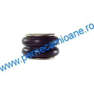 SAF FD 200-19 P04
