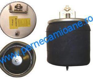 perna-6605np02