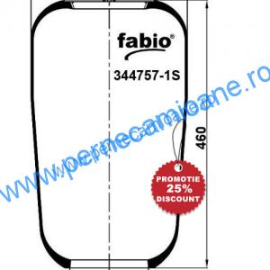 Perna-aer-Mercedes-cod-164757-1S-fara-piston