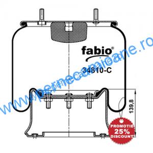Perna-aer-SAF-cod-16810-C-cu-piston-metalic1
