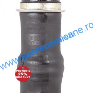 Perna-aer-cabina-SCANIA-cod-945503-S-fara-piston