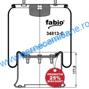 Perna-aer-cod-Fibertech-16813-C-cu-piston-metalic