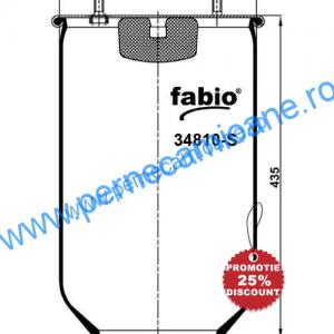 Perna-de-aer-cod-Fibertech-16810-S-fara-piston
