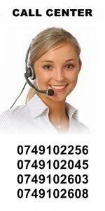 call-center-150x3001