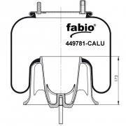 449781-CALU-1