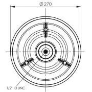 449781-CALU-3