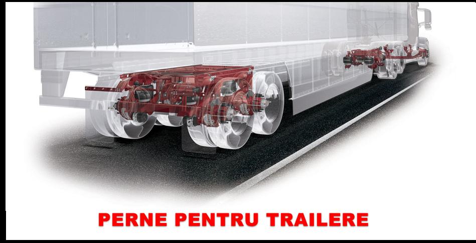 perne-trailere
