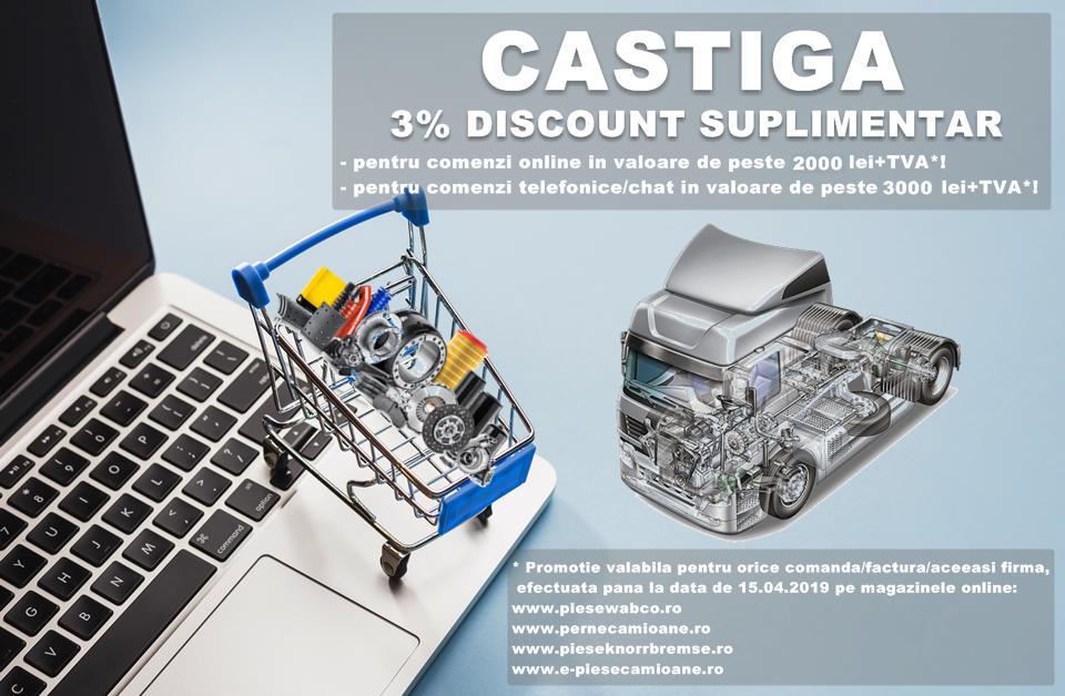 slide-discount