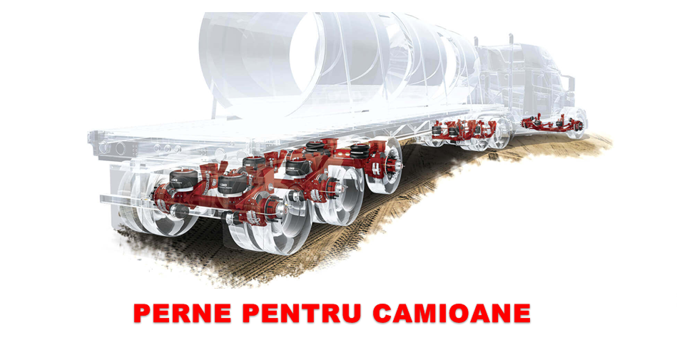 truck-air-spring-banner