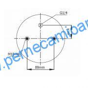 2DC-220-4C (1)