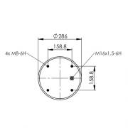2dc-355-11c-2