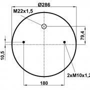 341318-c-2
