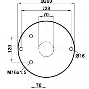 341318-c-3