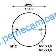 344159-2CPL (2)
